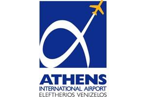 Διεθνής Αερολιμένας Αθηνών Α.Ε.