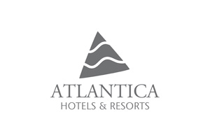 Atlantica Hotels & Resorts