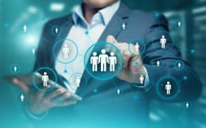 Ραγδαίες Τεχνολογικές Εξελίξεις· Αλλαγή στον «Χάρτη» της Αγοράς Εργασίας!